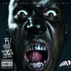 Neger Neger X (Premium Edition) by B-Tight