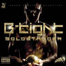 Goldständer (Premium Edition) by B-Tight