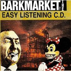 Barkmarket l ron download