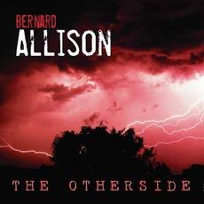 The Otherside mp3 Album by Bernard Allison