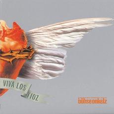 Viva Los Tioz by Böhse Onkelz