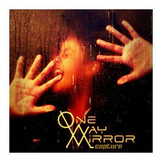Capture mp3 Album by One-Way Mirror