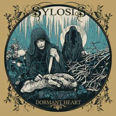 Dormant Heart mp3 Album by Sylosis