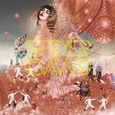 Spidergawd II mp3 Album by Spidergawd