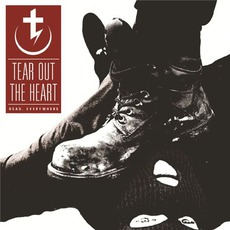 Dead, Everywhere mp3 Album by Tear Out The Heart