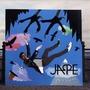 Jape Is Grape E.P.