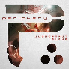 Juggernaut: Alpha mp3 Album by Periphery