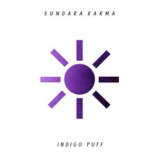 Indigo Puff mp3 Single by Sundara Karma