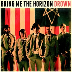 Drown mp3 Single by Bring Me The Horizon