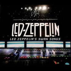 Led Zeppelin's Swan Songs by Led Zeppelin