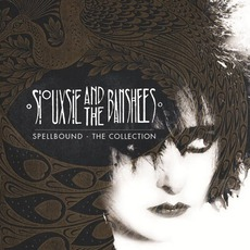 Spellbound - The Collection mp3 Artist Compilation by Siouxsie And The Banshees