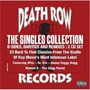 The Death Row Singles Collection