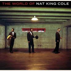 The World Of Nat King Cole mp3 Compilation by Various Artists