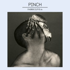 FabricLive 61: Pinch mp3 Compilation by Various Artists