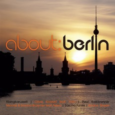 About: Berlin mp3 Compilation by Various Artists