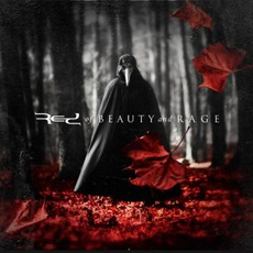 Of Beauty And Rage mp3 Album by Red