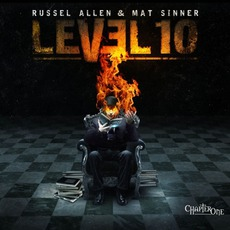 Chapter One (japanese Edition) mp3 Album by Level 10