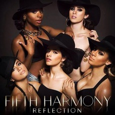 Reflection (Deluxe Edition) mp3 Album by Fifth Harmony