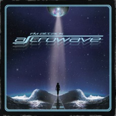 Astrowave EP mp3 Album by FM Attack