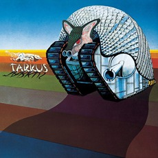 Tarkus (Remastered) mp3 Album by Emerson, Lake & Palmer