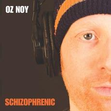 Schizophrenic mp3 Album by Oz Noy