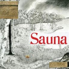 Sauna mp3 Album by Mount Eerie