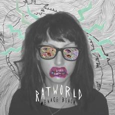 Ratworld by Menace Beach