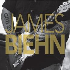 James Biehn by James Biehn