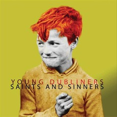 Saints And Sinners mp3 Album by The Young Dubliners