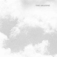 The Amazing mp3 Album by The Amazing