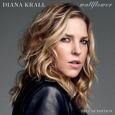 Wallflower (Deluxe Edition) mp3 Album by Diana Krall