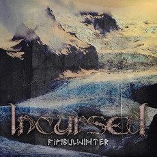 Fimbulwinter mp3 Album by Incursed
