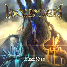 Elderslied mp3 Album by Incursed