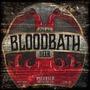 Beer Bloodbath