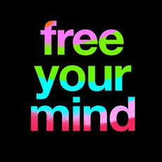 Free Your Mind (Deluxe Edition) mp3 Album by Cut Copy
