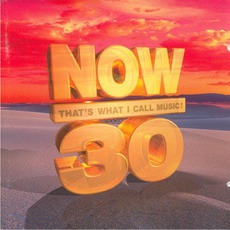 Now That's What I Call Music! 30 mp3 Compilation by Various Artists