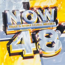 Now That's What I Call Music! 48 mp3 Compilation by Various Artists