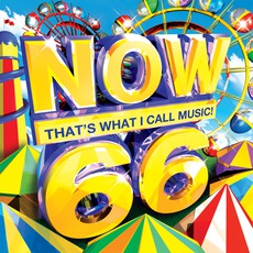 Now That's What I Call Music! 66 by Various Artists