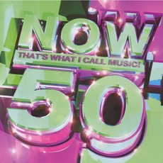 Now That's What I Call Music! 50 mp3 Compilation by Various Artists