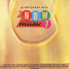 Now That's What I Call Music 7 mp3 Compilation by Various Artists