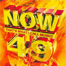 Now That's What I Call Music! 49 by Various Artists