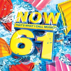 Now That's What I Call Music! 61 mp3 Compilation by Various Artists