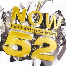 Now That's What I Call Music! 52