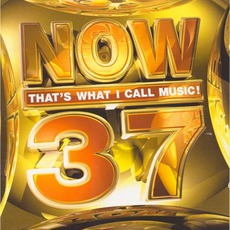Now That's What I Call Music! 37 mp3 Compilation by Various Artists