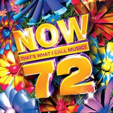Now That's What I Call Music! 72 mp3 Compilation by Various Artists