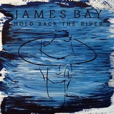 river mp3 download