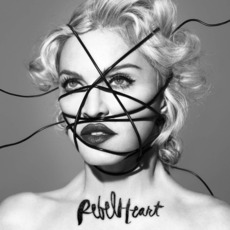 Rebel Heart (Super Deluxe Edition) mp3 Album by Madonna
