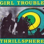 Thrillsphere