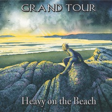 Heavy On The Beach mp3 Album by Grand Tour