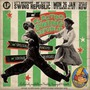 Mo' Electro Swing Republic: Let's Misbehave